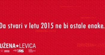 voščilo 2015
