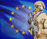 Evropska obrambna unija (PESCO) je samo podaljšek Nata