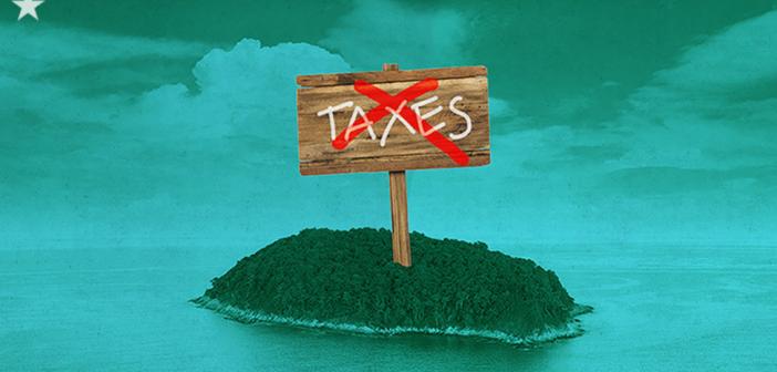 Davčne oaze: vlada in koalicija nadaljujeta s toleranco