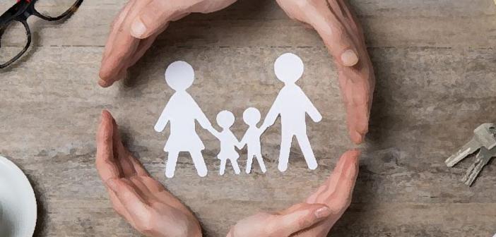 Dvig socialne pomoči – delo ministrstva opravila Levica