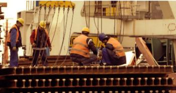 IPS-i v Luki Koper: Ne pristajamo na nobeno obliko drugorazredne zaposlitve!