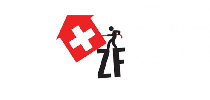 Nesprejemljivo ravnanje vlade v primeru zakona o popravi krivic kreditojemalcem v švicarskih frankih
