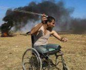Palestina: ob zločinih proti človečnosti ne smemo biti tiho