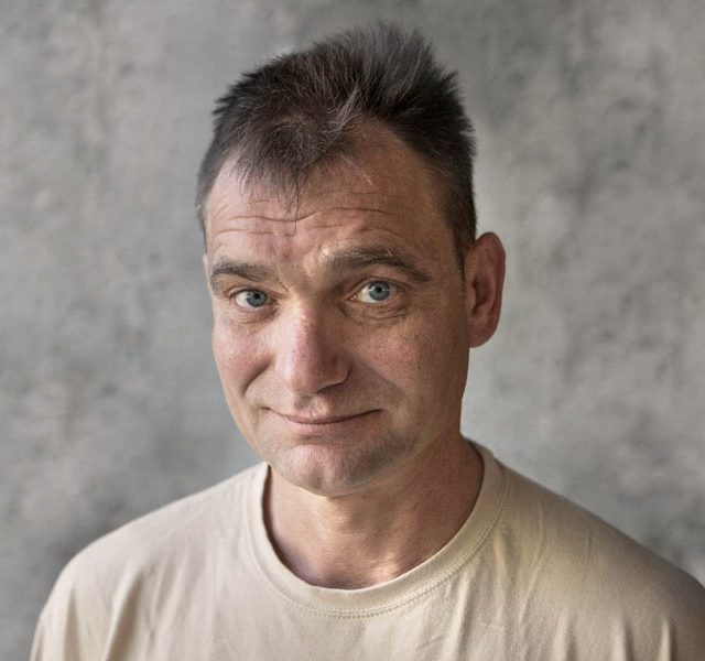 Branko Harl