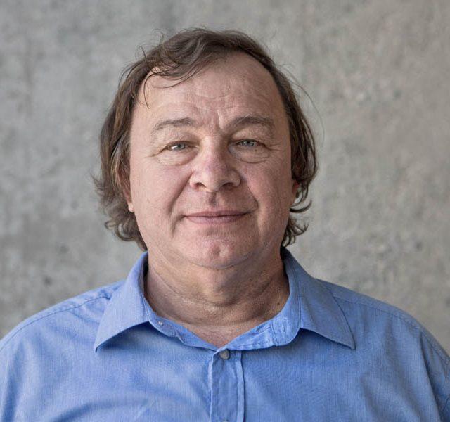 Branko Ivanič