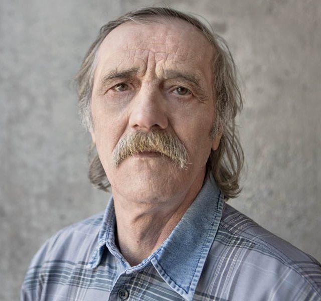 Franc Korotaj