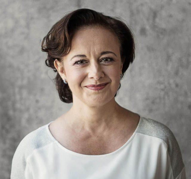 Lara Janković