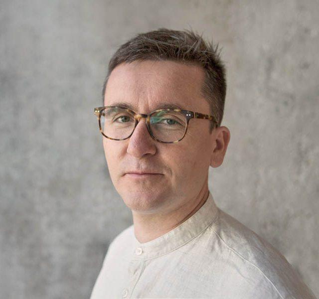Peter Dirnbek