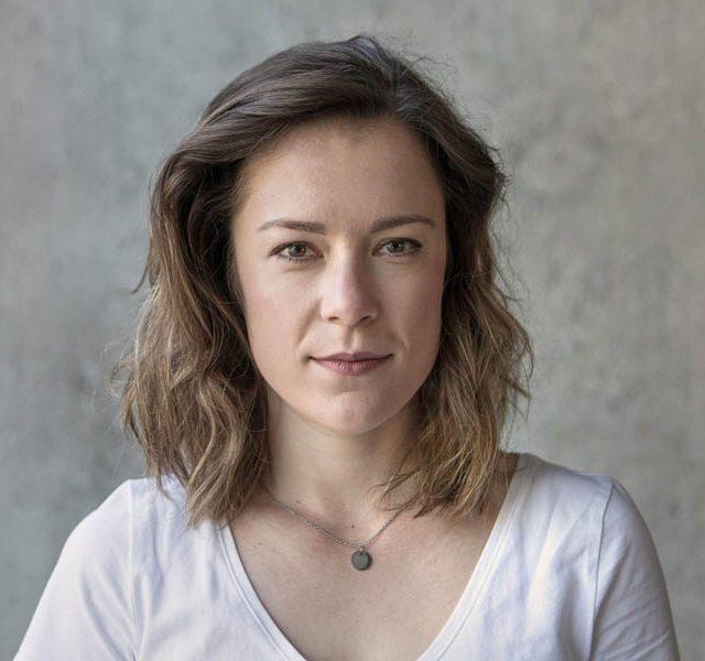 Rebeka Kupec