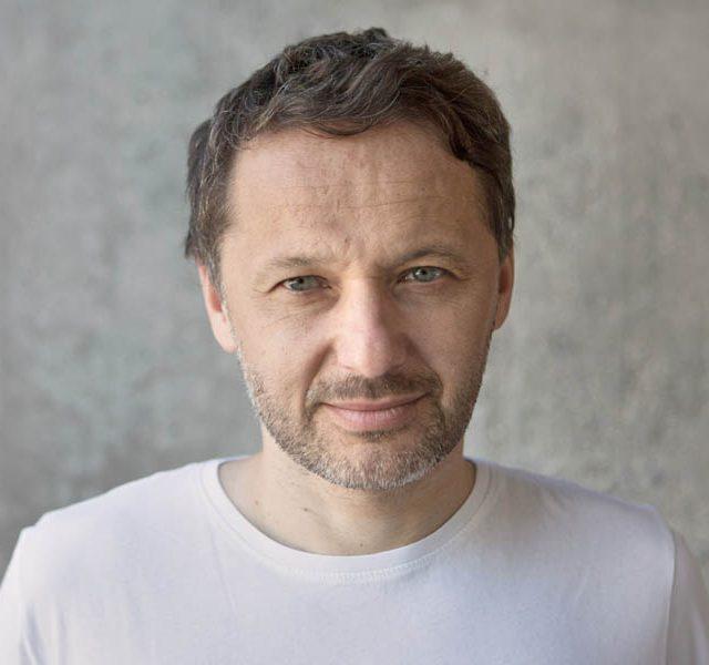 Sebastjan Ašenberger