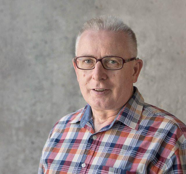 Tomaž Žavbi