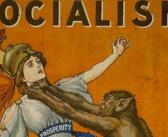 O »totalitarnih socializmih«