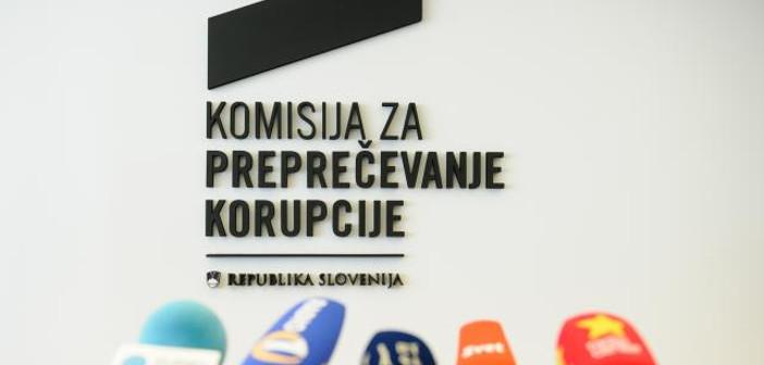KPK prijava premoženja poslancev Levice