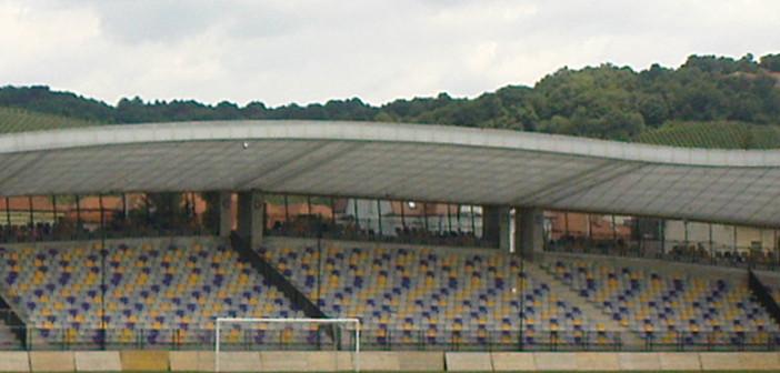 Levica Maribor: Javno pismo vodstvu NK Maribor ob nedavnih incidentih na nogometni tekmi Maribor-Olimpija