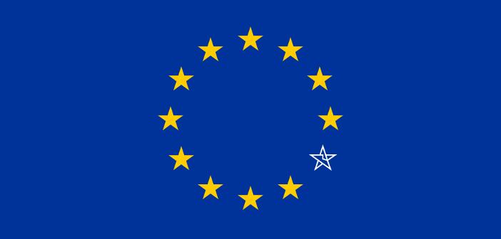 Za politiko socialne in okoljske prenove v EU!