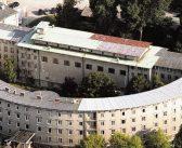 Levica Ljubljana: Študentska stanovanja naj imajo prednost pred turističnimi kapacitetami