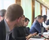 Pošta Slovenije bo še naprej postavljala dobičke pred zaposlene in dostopnostjo storitev