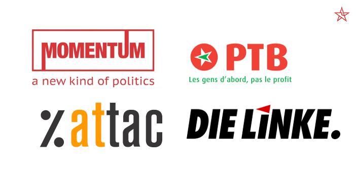 Vabilo: Izzivi evropskih volitev in organizacija kampanj