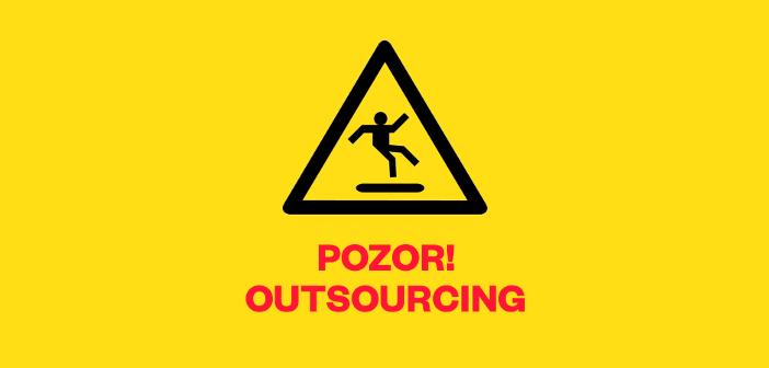 Levica Ljubljana: MOL naj delavke in delavce neposredno zaposluje!