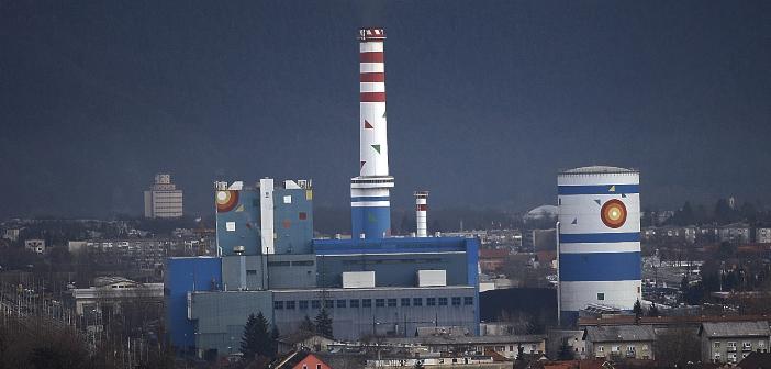 Levica Ljubljana: Za odgovornejšo energetsko politiko v Ljubljani