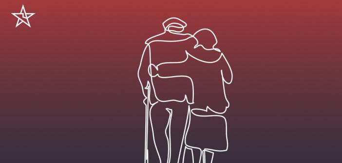 Koalicija zavrnila predloge Levice, ki omejujejo neupravičeno zaslužkarstvo v zasebnih domovih za ostarele