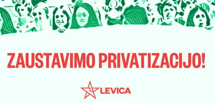 702x336-privatizacija.jpg