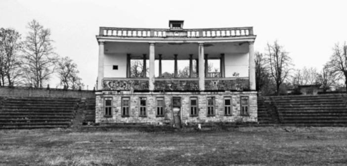 """Asta Vrečko: """"Prenova"""" Plečnikovega stadiona predstavlja uničevanje športne in kulturne dediščine"""