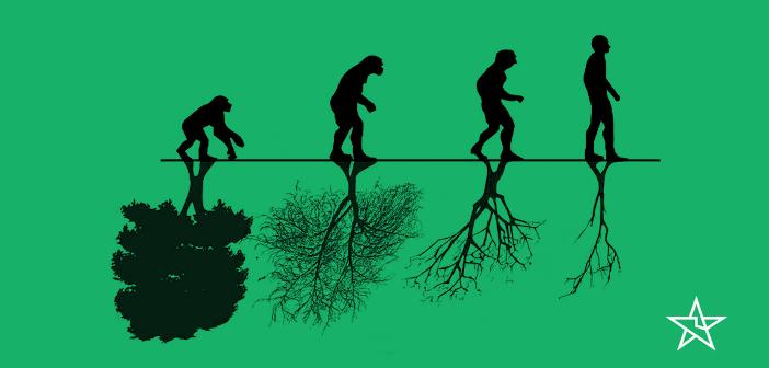 Svetovni dan varstva okolja