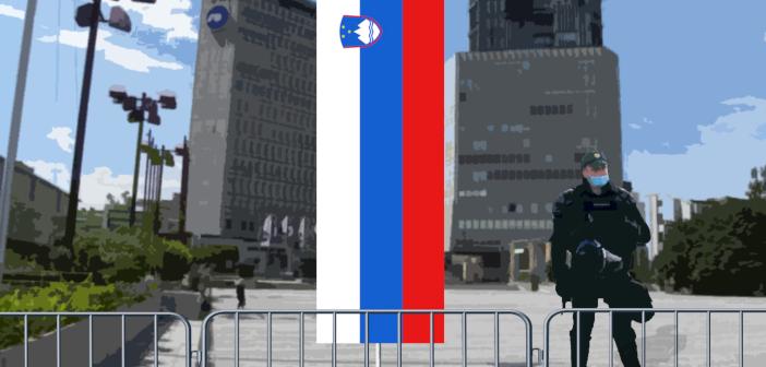 Ob dnevu državnosti