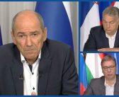 Orban-Vučić-Janša(-SMC-DeSUS)