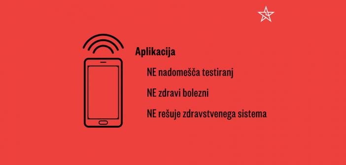 Protikorona paket #4: Vlada odpira vrata za digitalni nadzor nad državljani ter odklanja pomoč prizadetim