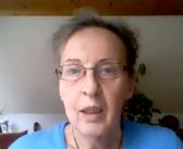 Mojca Dobnikar: Dolga feministična osemdeseta