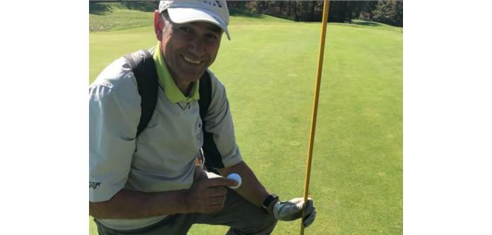 Za golfom na Mavriciju tiči privatizacija javnega zdravstva