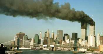 20 let po 11. septembru